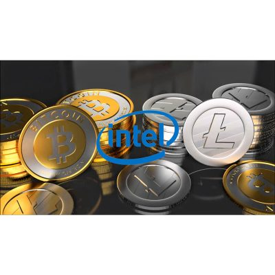 Intel-Cryptocoins-web